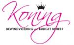 Koning Bewindvoering en Budgetbeheer