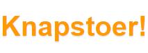 Knapstoer   De webshop voor hippe kinderkleding!