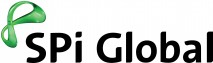 SPi Global - Content Technology & Data Solutions