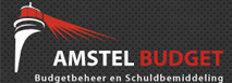 Amstel Budget